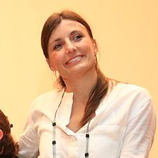 Nicoletta Tinti